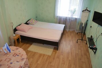 1-комн. квартира, 32 кв.м. на 4 человека, Красная улица, Пенза - Фотография 2