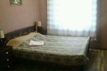 Дом, 100 кв.м. на 8 человек, 3 спальни, Приозёрная улица, Сортавала - Фотография 4