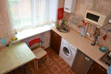 1-комн. квартира, 32 кв.м. на 4 человека, Красная улица, Пенза - Фотография 4