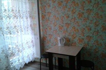 1-комн. квартира, 42 кв.м. на 3 человека, улица Шишкова, 72/3, Воронеж - Фотография 2