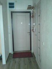 1-комн. квартира, 42 кв.м. на 3 человека, улица Шишкова, Воронеж - Фотография 3