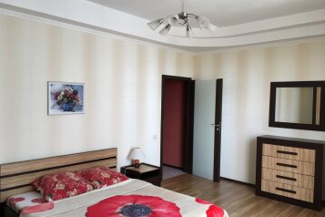 1-комн. квартира, 64 кв.м. на 4 человека, улица Павла Дыбенко, Севастополь - Фотография 4