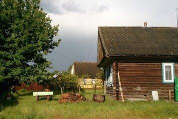 Дом с историей , 66 кв.м. на 6 человек, 3 спальни, д. Нижние Котицы, ул. Заречная, 26, Тверь - Фотография 3