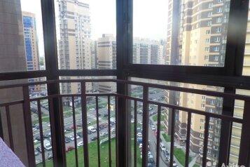 1-комн. квартира, 29 кв.м. на 2 человека, Юбилейный проспект, Реутов - Фотография 1