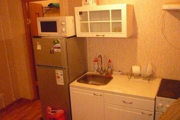 1-комн. квартира, 29 кв.м. на 2 человека, Юбилейный проспект, Реутов - Фотография 4