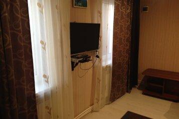 ДОМИК  1-КОМН.  по ул.Гоголя, 30 кв.м. на 4 человека, 1 спальня, улица Гоголя, 49, Ейск - Фотография 2