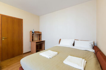 1-комн. квартира, 39 кв.м. на 3 человека, Игната Титова, 7, Москва - Фотография 4