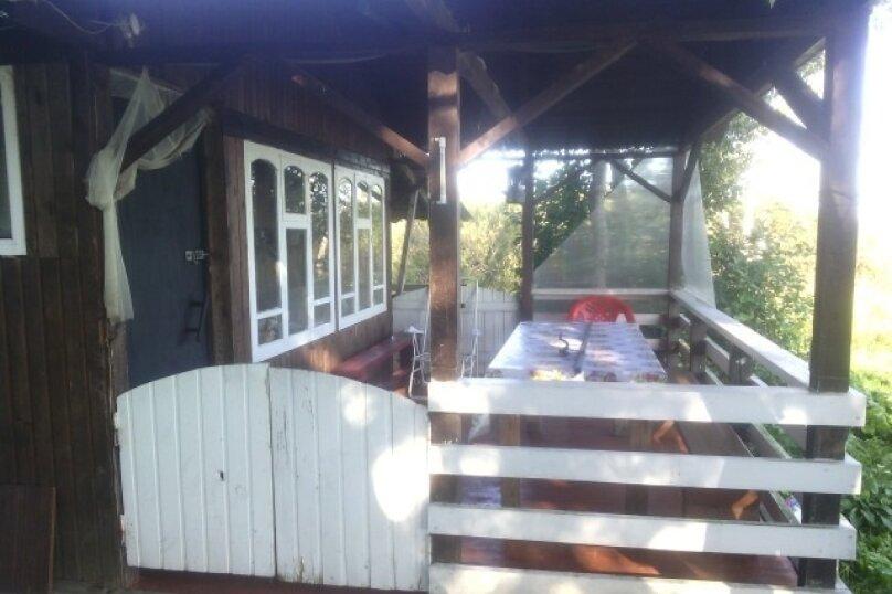 Дом на берегу озера, 300 кв.м. на 25 человек, деревня Заречье, 5, Осташков - Фотография 11
