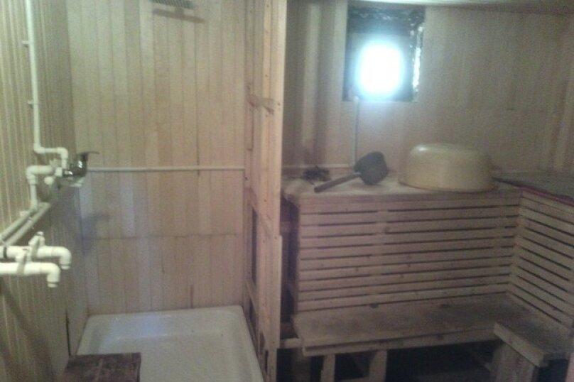 Дом на берегу озера, 300 кв.м. на 25 человек, деревня Заречье, 5, Осташков - Фотография 13