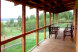Дом с баней под Угличем (размещение до 8 человек), 90 кв.м. на 8 человек, 3 спальни, Николякино, 2, Углич - Фотография 2
