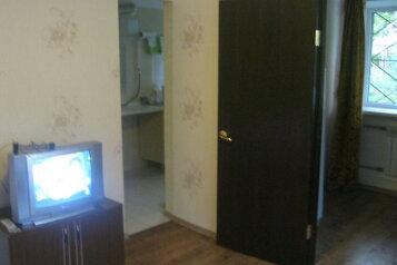 2-комн. квартира, 36 кв.м. на 3 человека, Московская улица, 14К9, Пятигорск - Фотография 4