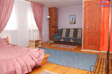 Коттедж, 220 кв.м. на 20 человек, 3 спальни, Пушкина, Чкаловск - Фотография 4