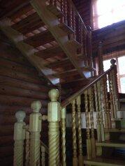 Гостевой дом, Большой Суходол, 28 А на 6 номеров - Фотография 4
