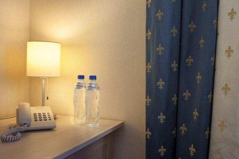 """Отель """"Песочная Бухта"""", улица Ефремова, 38 на 119 номеров - Фотография 84"""