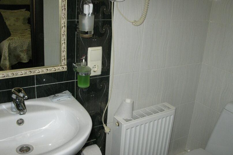 """Мини-отель """"Ника"""", Никольская улица, 12 на 16 номеров - Фотография 28"""