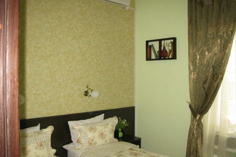 """Мини-отель """"Ника"""", Никольская улица, 12 на 16 номеров - Фотография 32"""