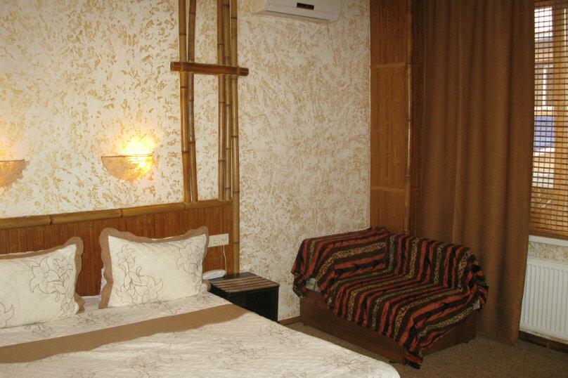 """Мини-отель """"Ника"""", Никольская улица, 12 на 16 номеров - Фотография 45"""