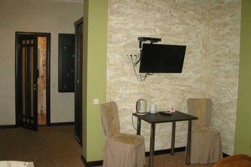 """Мини-отель """"Ника"""", Никольская улица, 12 на 16 номеров - Фотография 24"""