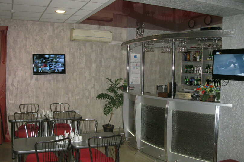 """Мини-отель """"Ника"""", Никольская улица, 12 на 16 номеров - Фотография 2"""