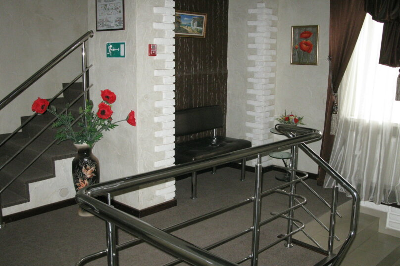 """Мини-отель """"Ника"""", Никольская улица, 12 на 16 номеров - Фотография 4"""