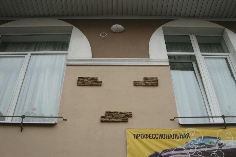 """Мини-отель """"Ника"""", Никольская улица, 12 на 16 номеров - Фотография 12"""