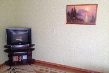 Дом двухэтажный в центре города, 46 кв.м. на 6 человек, 2 спальни, улица Куйбышева, 12, Феодосия - Фотография 2