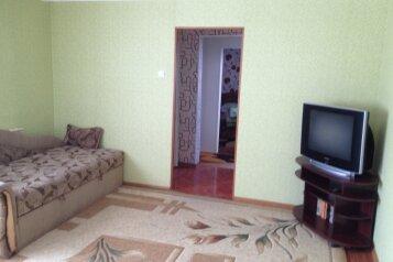 Дом двухэтажный в центре города, 46 кв.м. на 6 человек, 2 спальни, улица Куйбышева, 12, Феодосия - Фотография 4