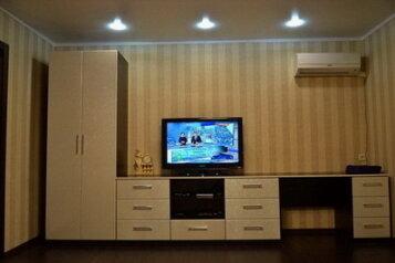 1-комн. квартира, 46 кв.м. на 4 человека, Ярославская улица, 31, Вологда - Фотография 3