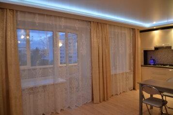 2-комн. квартира, Октябрьская улица, 27, Вологда - Фотография 2