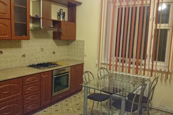 Дом, 103 кв.м. на 7 человек, 3 спальни, 1-я Вокзальная улица, 22а, Ярославль - Фотография 4