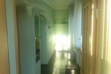 Коттедж, 150 кв.м. на 18 человек, 4 спальни, Центральная улица, Ярославль - Фотография 4