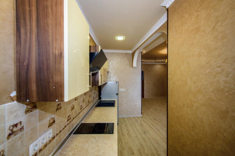 VK-HOTEL-ROYAL***, Набережная улица, 16Е на 30 номеров - Фотография 55