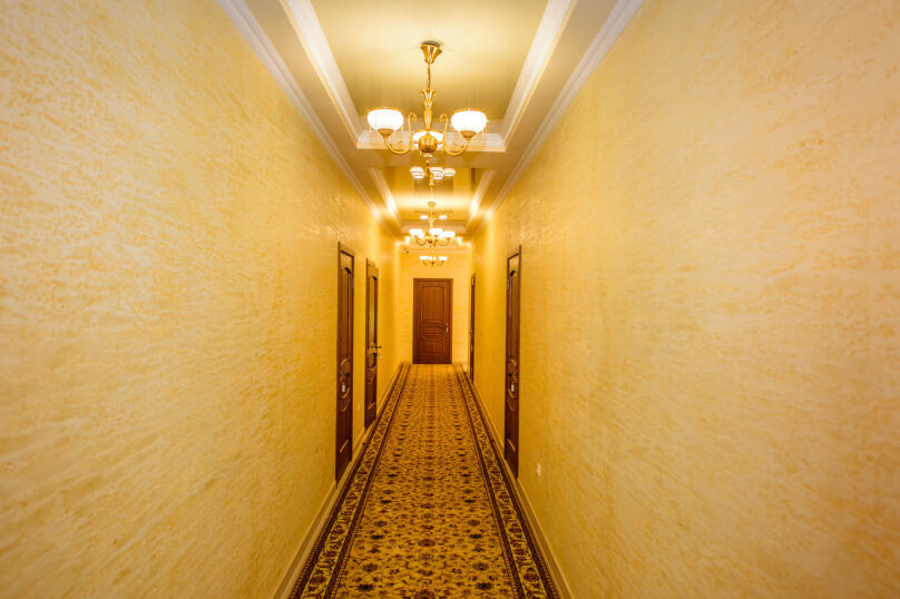 VK-HOTEL-ROYAL***, Набережная улица, 16Е на 30 номеров - Фотография 7