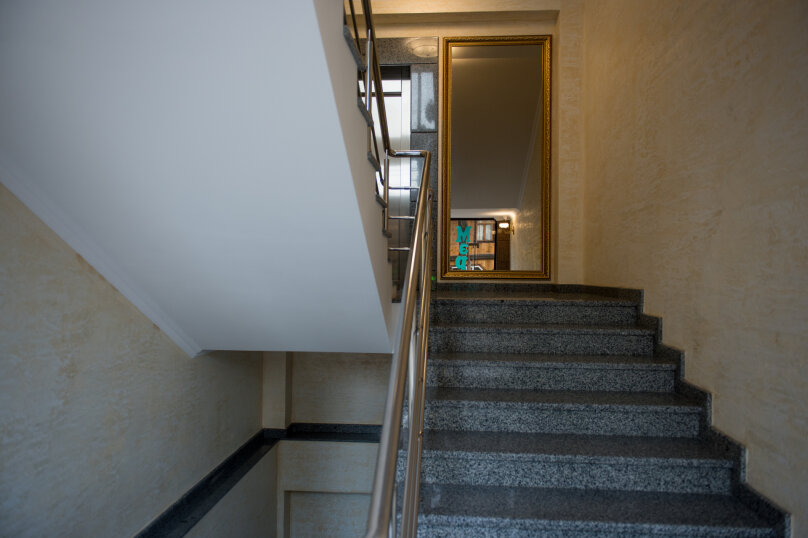 VK-HOTEL-ROYAL***, Набережная улица, 16Е на 30 номеров - Фотография 10