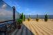 Отдельная комната, Набережная улица, 16Е, Профессорский Уголок, Алушта с балконом - Фотография 1
