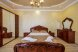 Люкс двухкомнатный с террасой и видом на море:  Квартира, 5-местный (4 основных + 1 доп), 2-комнатный - Фотография 52