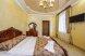 Люкс двухкомнатный с террасой и видом на море:  Квартира, 5-местный (4 основных + 1 доп), 2-комнатный - Фотография 53