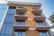 Гостиница на берегу моря, Набережная улица, 16Е на 30 номеров - Фотография 8