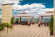 Гостиница на берегу моря, Набережная улица, 16Е на 30 номеров - Фотография 12