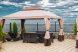 Гостиница на берегу моря, Набережная улица, 16Е на 30 номеров - Фотография 13