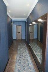 2-комн. квартира, 60 кв.м. на 4 человека, улица Орджоникидзе, 84, Ессентуки - Фотография 2