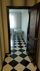 2-комн. квартира, 60 кв.м. на 5 человек, Владикавказская улица, 71, Владикавказ - Фотография 2