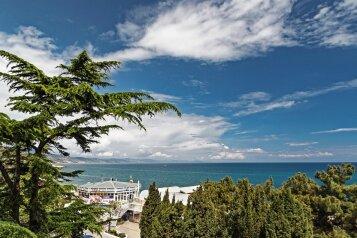 Гостиница на берегу моря, Набережная улица на 30 номеров - Фотография 1