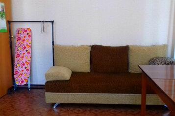 1-комн. квартира, 45 кв.м. на 4 человека, проспект Строителей, Октябрьский район, Пенза - Фотография 4