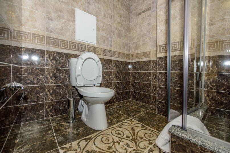 VK-HOTEL-ROYAL***, Набережная улица, 16Е на 30 номеров - Фотография 26