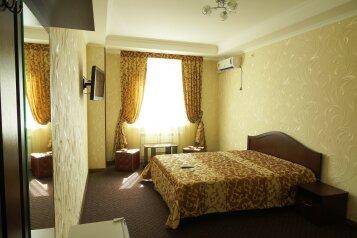 Гостиница, улица Будённого на 14 номеров - Фотография 2