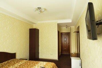Гостиница, улица Будённого на 14 номеров - Фотография 3