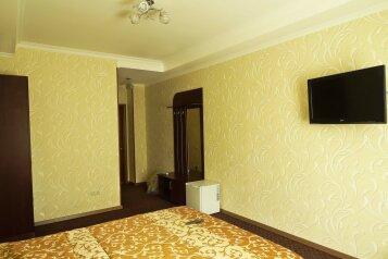 Гостиница, улица Будённого на 14 номеров - Фотография 4