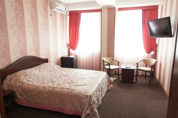 Гостиница, улица Будённого на 14 номеров - Фотография 1