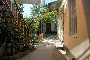 Гостевой дом , 4-й Степной проезд, 3 на 4 номера - Фотография 2